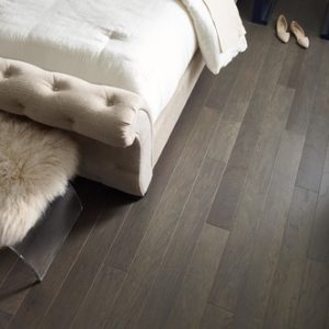 Flooring | Family Floors