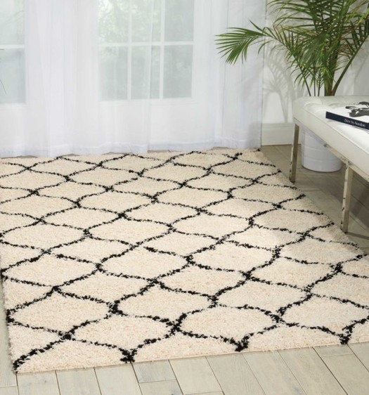 unique area rugs for an easy, eye-catching and affordable design element | familyfloorslb