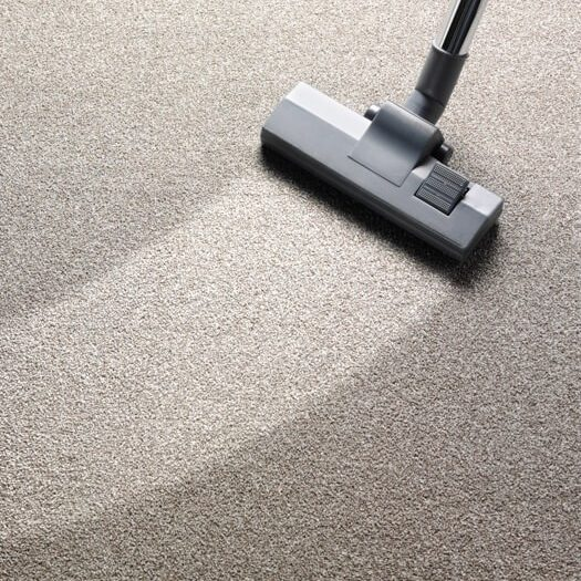 Vacuum carpet | Carpet Care & Maintenance| Family Floors