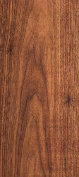 hardwood-dark| Family Floors