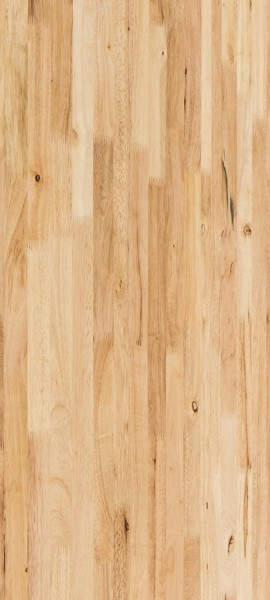 Hardwood light | Family Floors