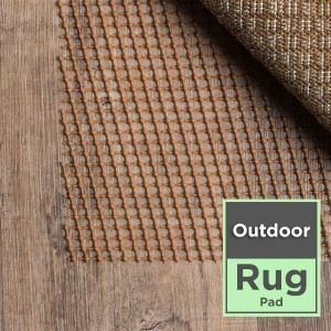rug pad | Family Floors