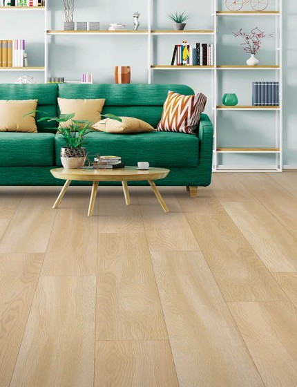 shaw laminate | Family Floors