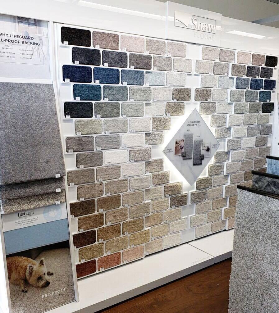 Carpet designs   familyfloorslb