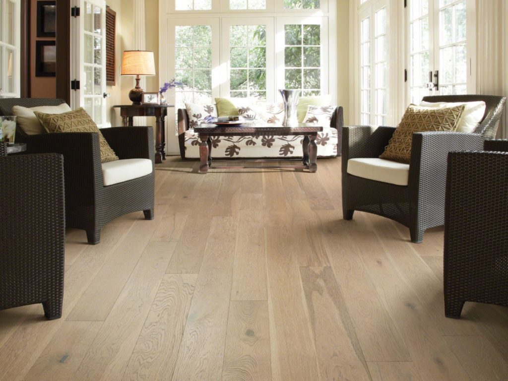 Fabulous Flooring Sale | Family Floors