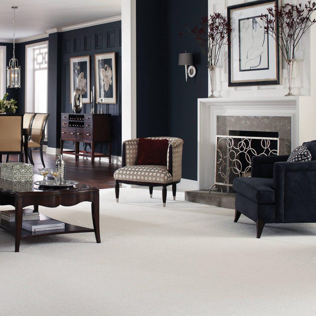 Choosing the Best Carpet | Family Floors