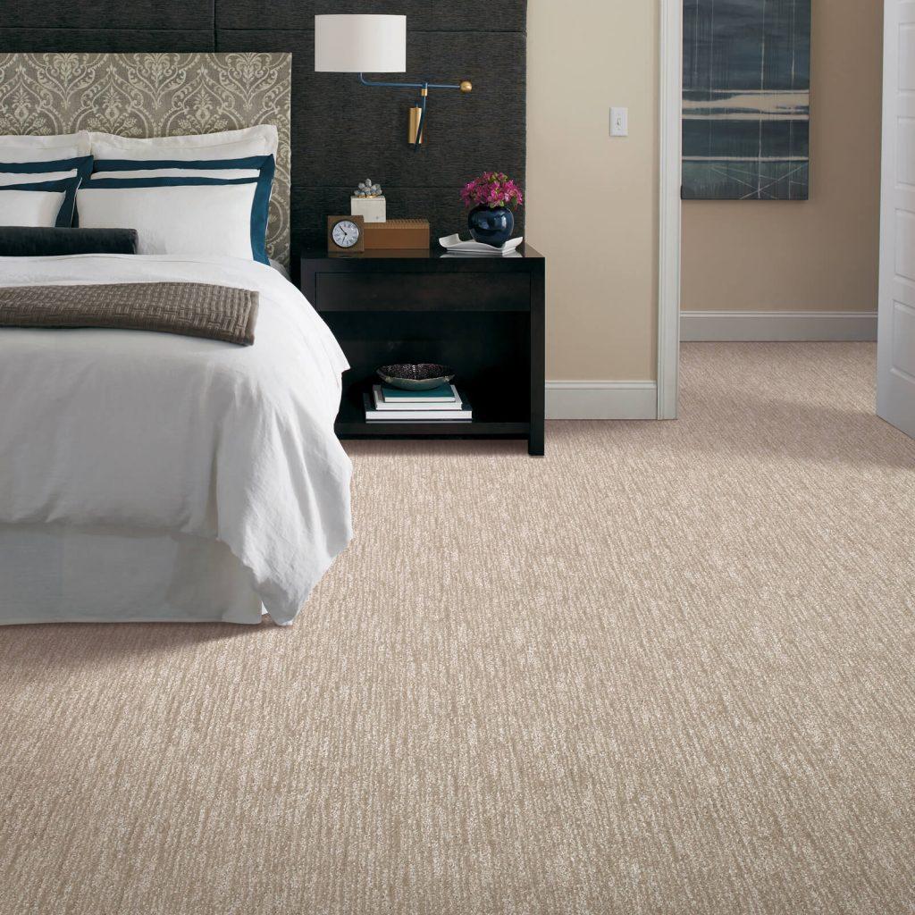 New Year, New Floor Sale | Family Floors