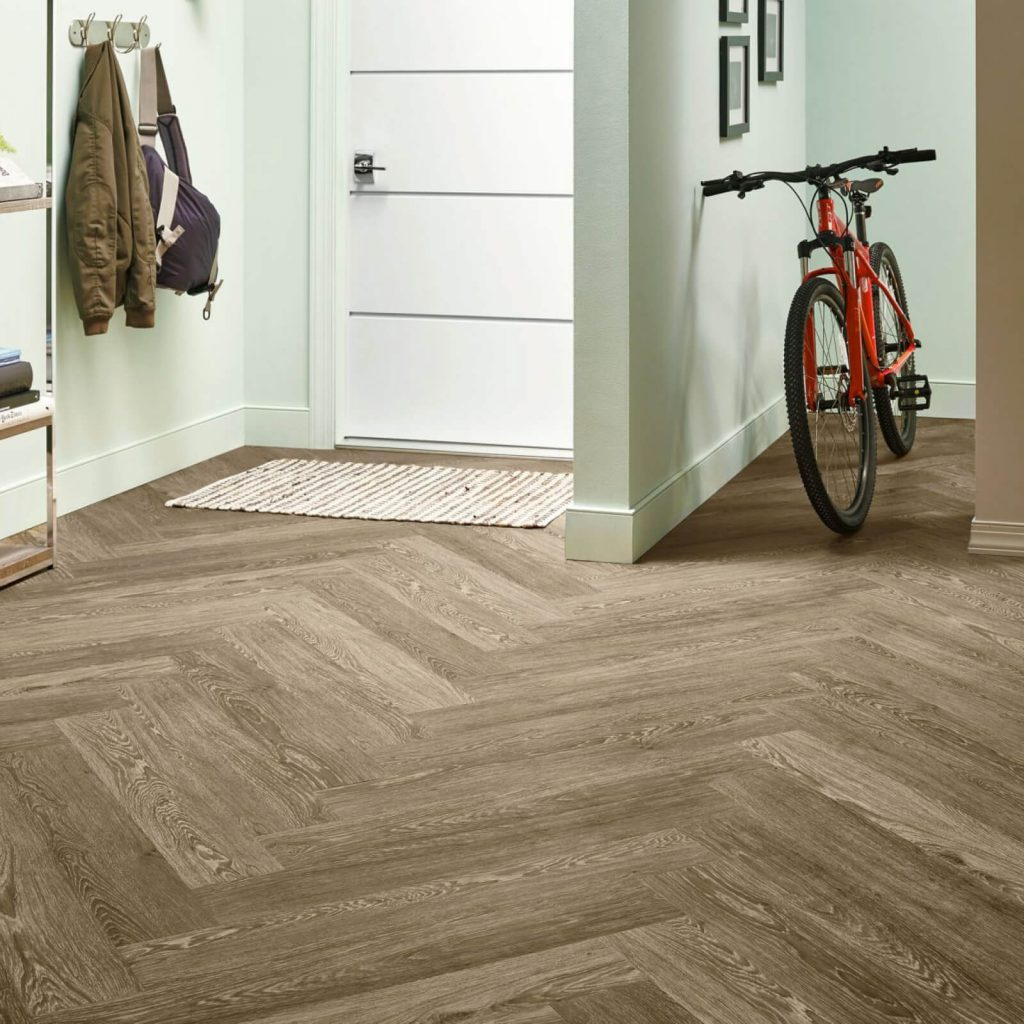 How to Winter-Proof Your Home | Family Floors