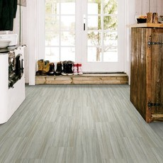 Laminate flooring | Family Floors