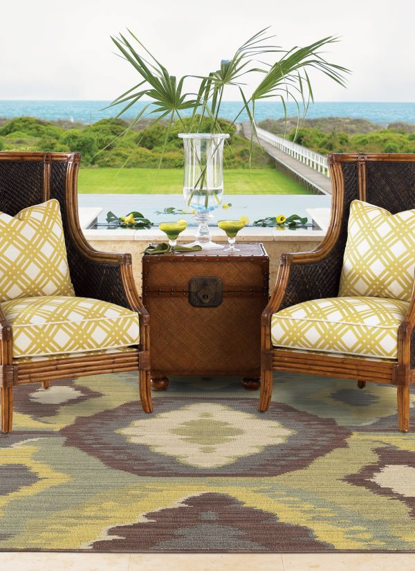 Outdoor Rugs | Family Floors