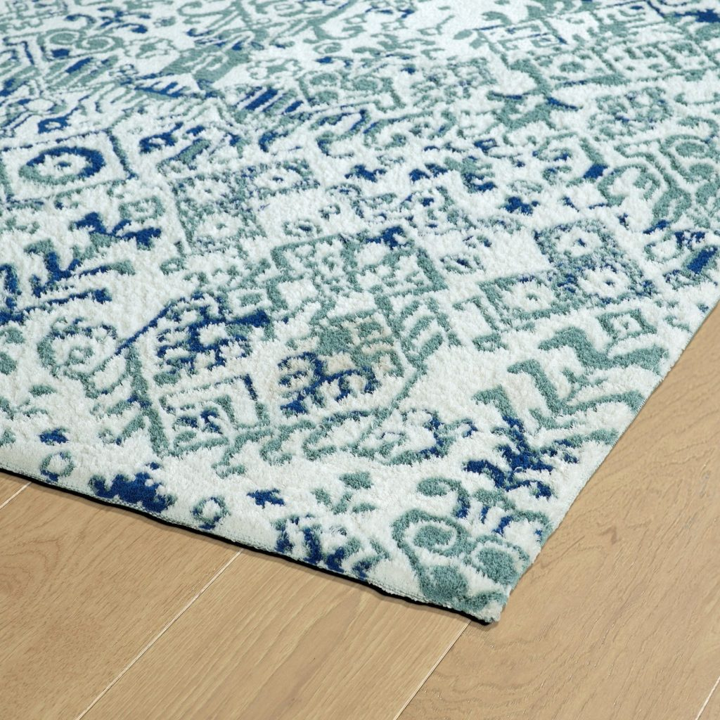 Why You Need a Rug Pad & How to Choose One | Family Floors