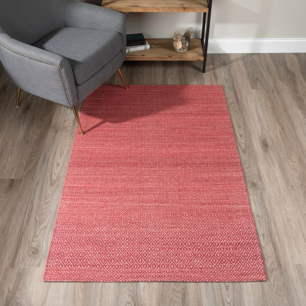 Refresh with Fun Fall Rugs | Family Floors