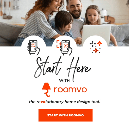 Roomvo | Family Floors